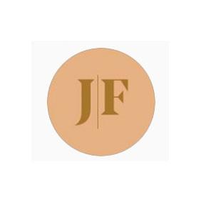 Jean Franklin