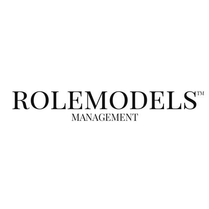 Role Models Management