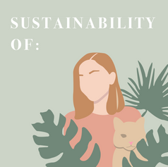 Sustainability Of Podcast