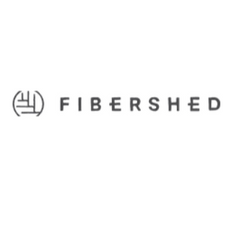 Fibershed