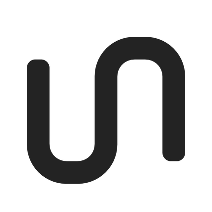 Unspun