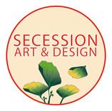 Secession SF