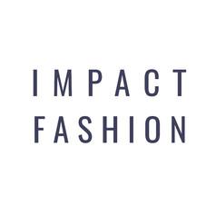Impact Fashion