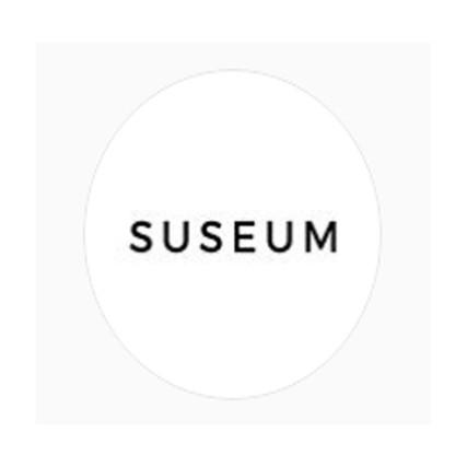 Suseum