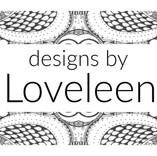 Loveleen Saxena