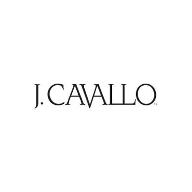 J. Cavallo