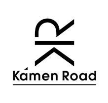 Kámen Road