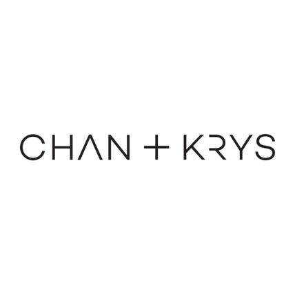 Chan + Krys