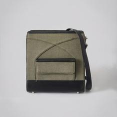 Luna Bags