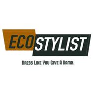 Eco Stylist