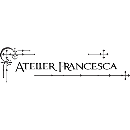 Atelier Francesca