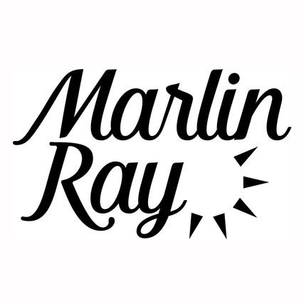 Marlin Ray