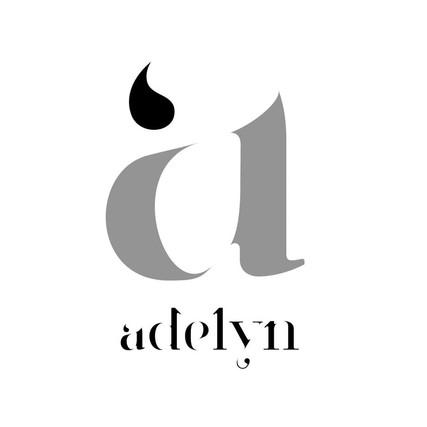 Adelyn SF