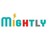 Mightly
