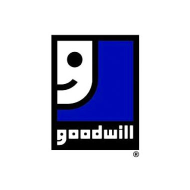 Goodwill Inc.