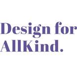 Design for AllKind