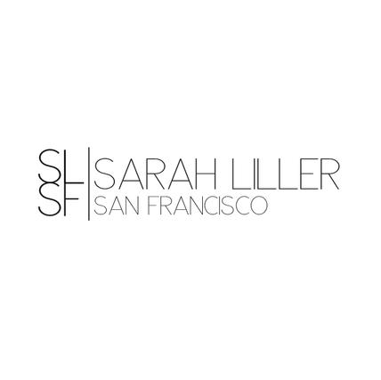 Sarah Liller
