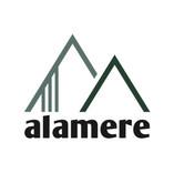 Alamere Designs