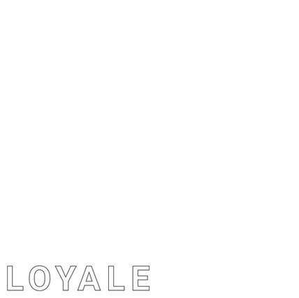 Loyale Studio