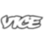 vice-media-logo-vector.png