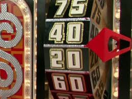 """""""THE PRICE IS RIGHT"""" APPEARANCE EXPOSES WORKERS' COMPENSATION FRAUD"""