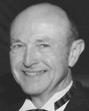 John F. Parker (1928-2017)