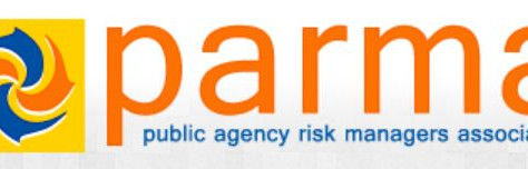 PARMA Conference in Rancho Mirage, California