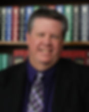 Managing Attorney