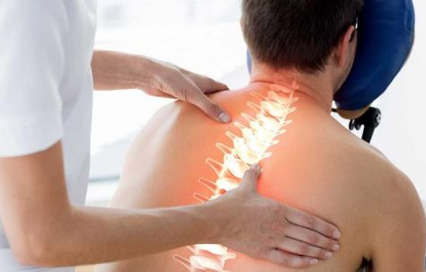 Riverside Chiropractor Charged in Kickback Scheme