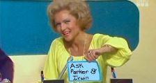 Winning Question!