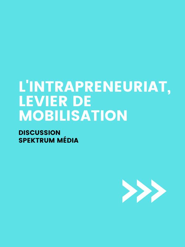 DiscussionSpektrumMedia.png