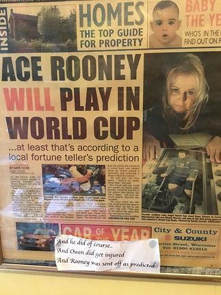 Rooneypredict.jpeg