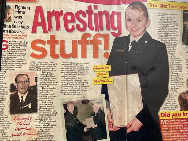 Arresttingstuff.JPG