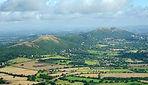 malvernhills.jpg