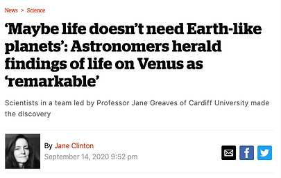 14th September life on venus.png