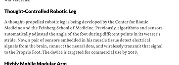 Thought controlled robotic leg.png