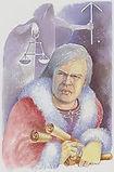 justicecard.jpg