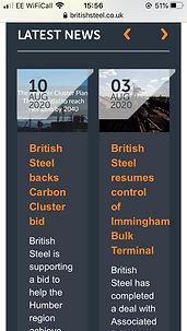 steel works aug 2020.jpg