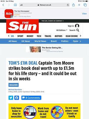 Sun Captain Tom.jpg