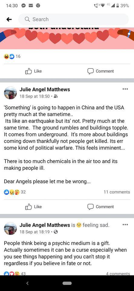 China predict 18:9:20.jpg