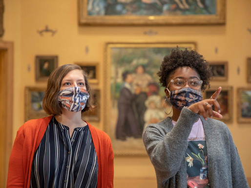 Museums Re-opening! What You Need To Know