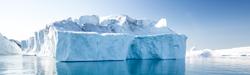 Grönland - Disco Bucht