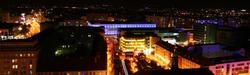 Magdeburg - Centrum