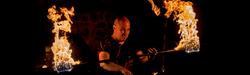 Feuershow - Freaks on Fire