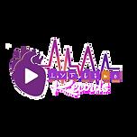 Studio Logo w_heart.png