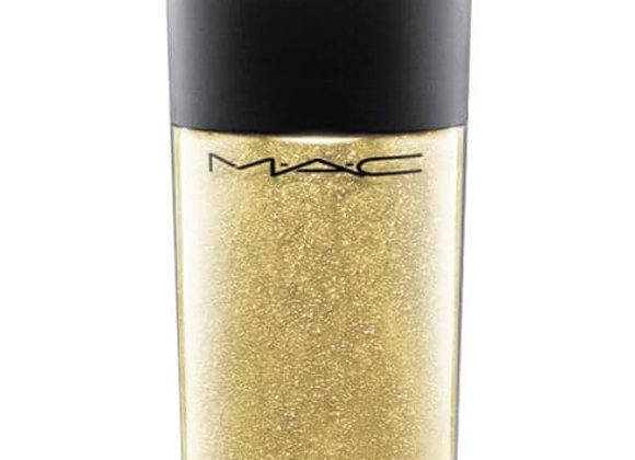 MAC - Glitter