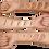 Thumbnail: Makiê - Corretivo Camuflagem