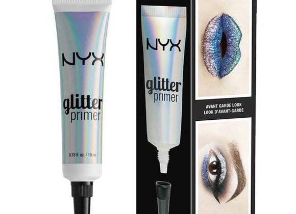 NYX - Cola de Glitter