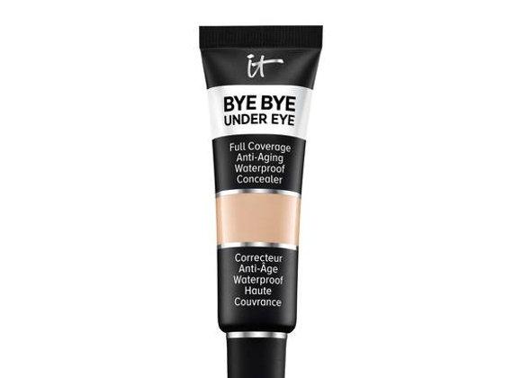 It Cosmetics - Corretivo Bye Bye Under Eye