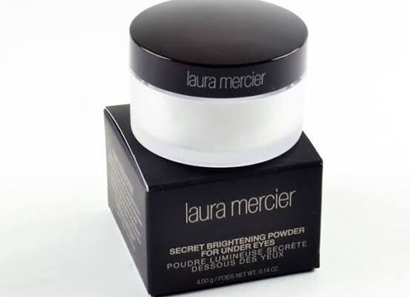 Laura Mercier - Pó Secret Brightening Powder